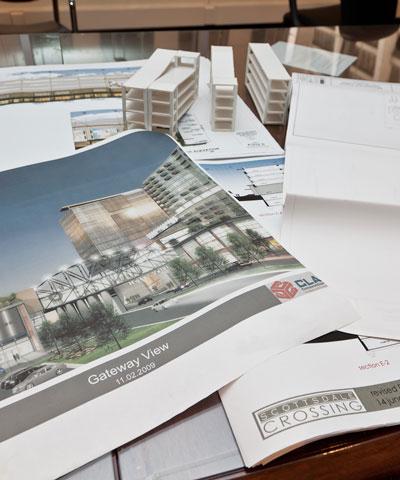 architecture-design-services