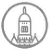 Hartford Icon