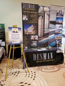 PPA Conference