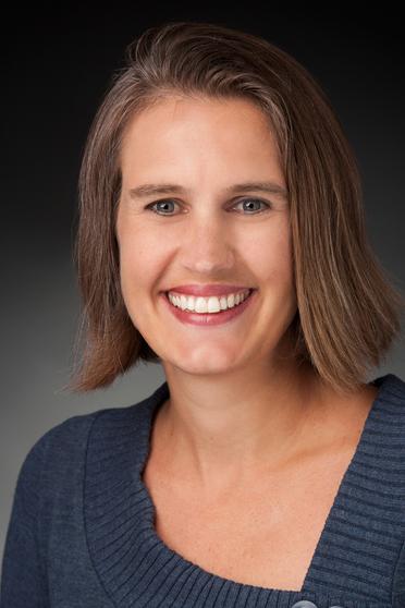 Shannon Bentz
