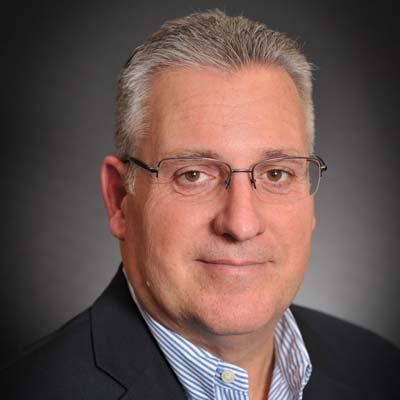 Tim Tracy - Desman Leadership