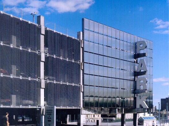 INTERMODAL__CenterStreet_thumbnail