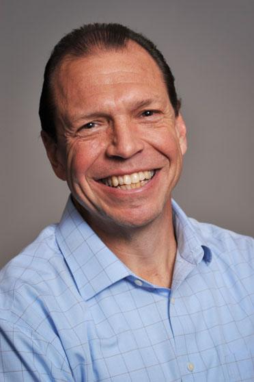 Bob Weissenborn